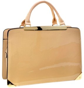 Other Satchel in Beige