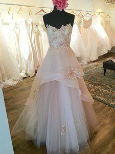Primavera Wedding Dress