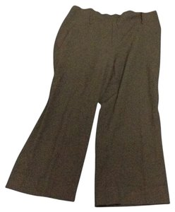 MICHAEL Michael Kors Trouser Pants