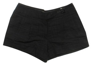 Plenty by Tracy Reese Shorts Black