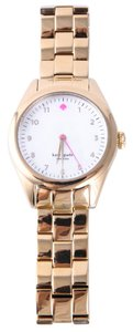 Kate Spade * kate spade new york Women's 1YRU0029
