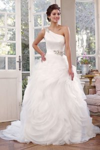 Mia Solano M1300l Wedding Dress