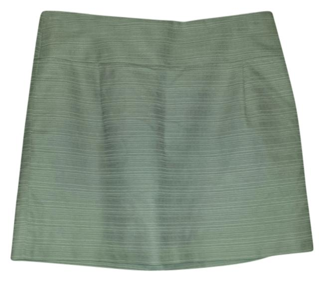 Preload https://item5.tradesy.com/images/jcrew-grey-with-a-tint-of-light-lavender-midi-skirt-size-4-s-27-1498479-0-0.jpg?width=400&height=650