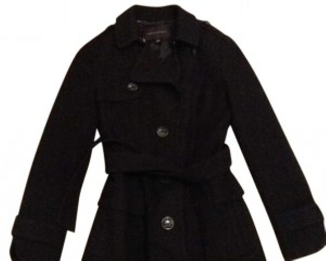 Preload https://item4.tradesy.com/images/banana-republic-black-wool-thigh-length-with-belt-pea-coat-size-0-xs-149848-0-0.jpg?width=400&height=650