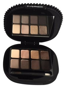 MAC Cosmetics MAC Keepsakes Beige Eyes Shadows