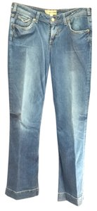 J & Co Jeans Relaxed Fit Jeans