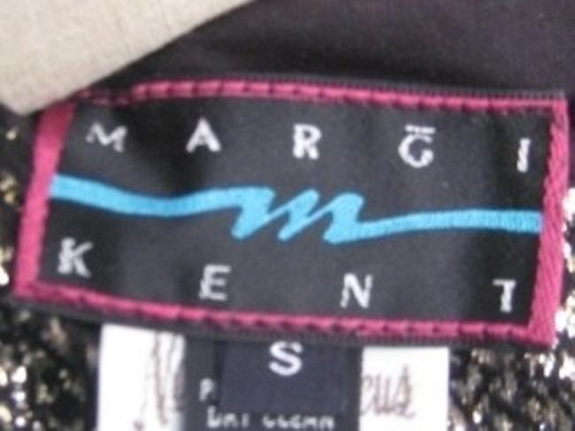 Margi Kent Dress
