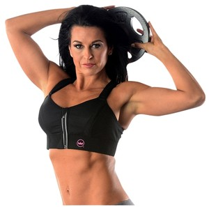 SheFit The Ultimate Sports Bra (Luxe)
