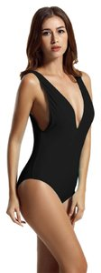 Other Brand New Black Swimsuit (different Sizes Available)