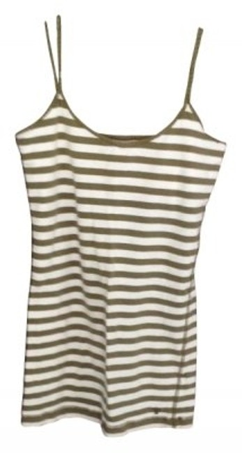 Preload https://item3.tradesy.com/images/american-eagle-outfitters-white-and-olive-braided-straps-tank-topcami-size-4-s-14987-0-0.jpg?width=400&height=650