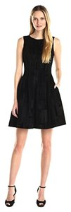 Calvin Klein Business Flare Dress