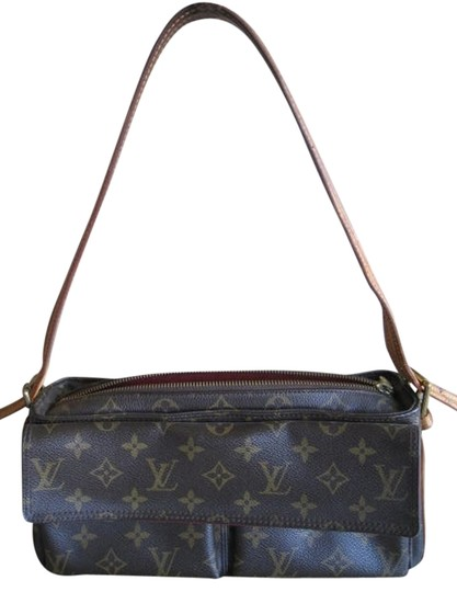 c7549ab2ddc9 Louis Vuitton Clutch Bag Strap. Louis Vuitton Monogram Canvas Eva ...
