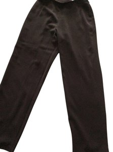 Marks & Spencer Marks & Spencer casual travel pant suit