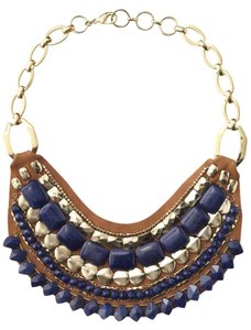 Stella & Dot Stella & Dot Indira Necklace