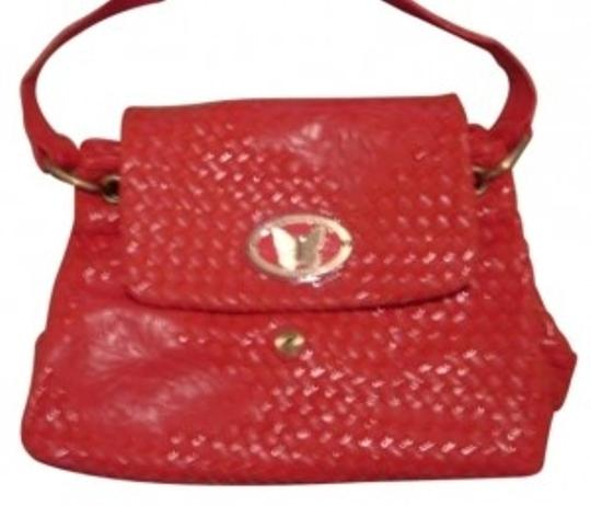 Preload https://img-static.tradesy.com/item/149895/sharif-tomato-red-technonappa-shoulder-bag-0-0-540-540.jpg