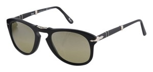 Persol Persol Foldable Sunglasses 714