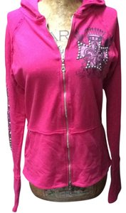 Bejeweled by Susan Fixel Jacket