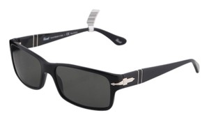 Persol Persol Black Polarized Sunglasses 2803-S