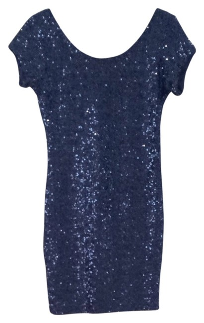 Item - Fever Night Out Dress Size 4 (S)