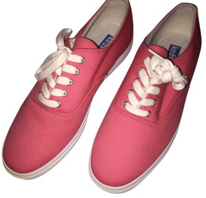 Keds Coral Athletic