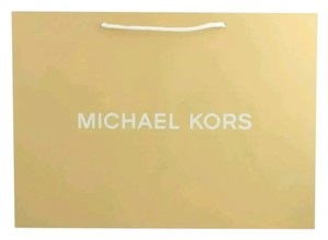 Michael Kors Michael Kors Shopping Bag
