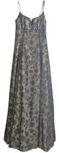 Linda Bernell Elegant Sparkle Stylish Dress