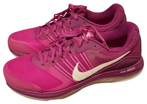 Nike Pink/Orchid Athletic