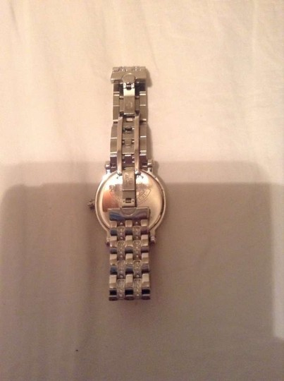Juicy Couture Stylish Juicy Couture Watch