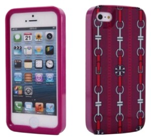 Tory Burch Tory Burch Hardshell Case for iPhone 5
