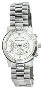 Michael Kors * MICHAEL KORS MK5055 Chronograph Watch
