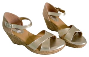 Erosoft by Sfft Wedges