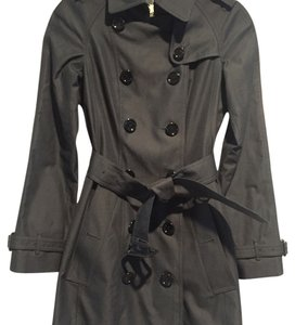 Burberry London Trench Newberry Trench Coat