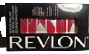Other Revlon Nail Art 3D Jewel Appliques Denim & Diamonds Collection 04 Zip It