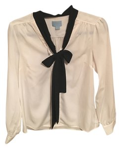 Cynthia Steffe Top White