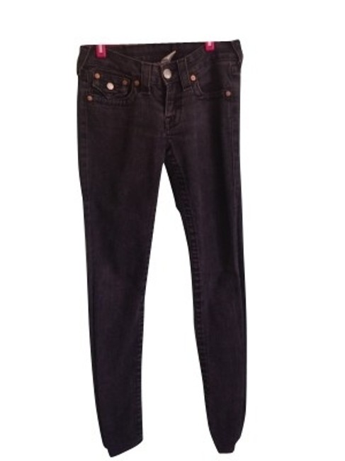 Preload https://img-static.tradesy.com/item/150/true-religion-dark-rinse-skinny-jeans-size-27-4-s-0-0-650-650.jpg
