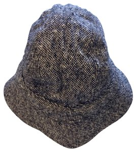 Paddy Kerrigan Vintage Tweed Hat
