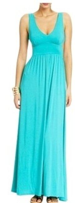 Preload https://item1.tradesy.com/images/2b-bebe-white-shannen-cut-out-long-casual-maxi-dress-size-8-m-150025-0-0.jpg?width=400&height=650