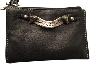 Juicy Couture Juicy Couture Coin Purse/Card Holder