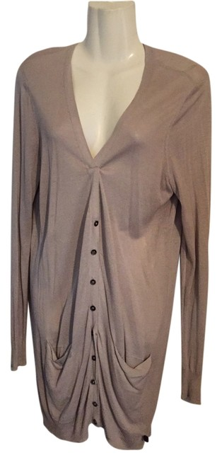 Preload https://item1.tradesy.com/images/new-york-and-company-cardigan-size-10-m-1500365-0-0.jpg?width=400&height=650