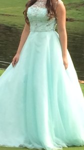 Alexia Designs Prom Sweet16 15teens Dress