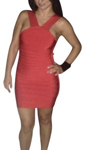 Guess By Marciano short dress on Tradesy