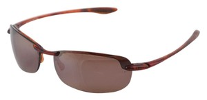 Maui Jim Maui Jim Sunglasses MJ-405-10