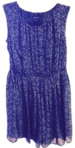 Charlotte Ronson short dress Multi on Tradesy