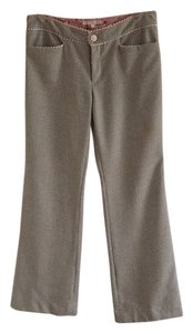 Rebecca Taylor Relaxed Pants