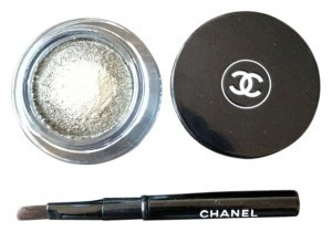 Chanel Chanel illusion d'ombre in epatant