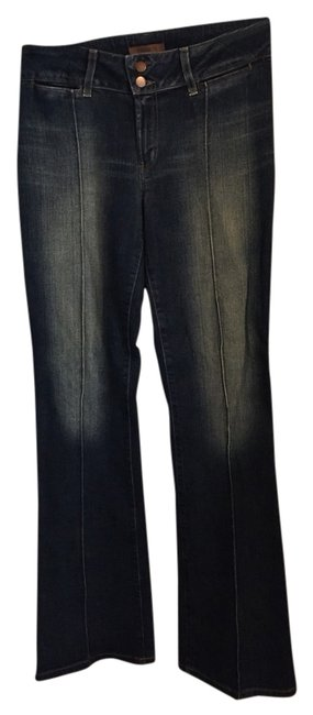 Preload https://item1.tradesy.com/images/arden-b-flare-leg-jeans-size-33-10-m-1501020-0-0.jpg?width=400&height=650