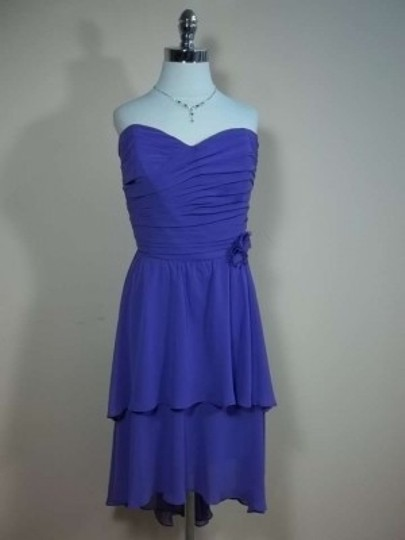 Preload https://item1.tradesy.com/images/alfred-angelo-purple-chiffon-7234-formal-bridesmaidmob-dress-size-16-xl-plus-0x-150120-0-0.jpg?width=440&height=440