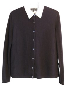 Ralph Lauren 2 In 1 Merino Wool Sweater
