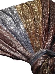 You Choose Lot Of 10 Sequin Table Runners Glitter Sparkle Glam Bling Your Color Tablecloth