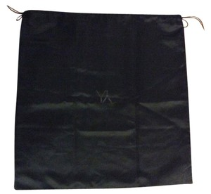 Ya Los Angeles Yliana Yepez Jumbo 21x21 Storage Dustbag